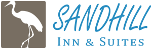 Sandhill Inn & Suites