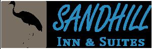 Sandhill Inn & Suites
